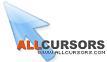 AllCursors/ItsMyCursor.com